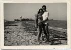 df_16_marinella_paolo_la_maddalena_spiaggia_anni70