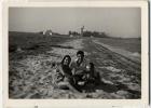 df_17_marinella_paolo_gildo_la_maddalena_spiaggia_anni70