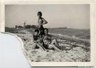 df_18_marinella_gildo_la_maddalena_spiaggia_anni70