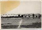 df_26_capoterra_calcio_anni60