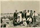 df_28_matrimonio_1_giugno_1963