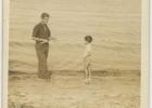 df_6_salvatore_atzori_alla_maddalena_spiaggia