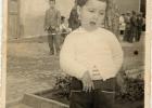 df_8_marinella_atzori_1958_piazza_di_chiesa