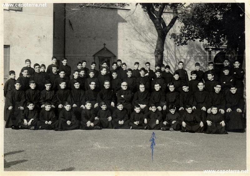 1963_san_francesco_di_paola_genova_(Large)