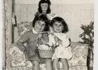 franca_gabriella_1961