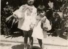 franca_patrizia_1964