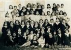 grazietta_1946_47_(Large)
