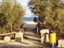Maddalena Spiaggia - Anni 2000