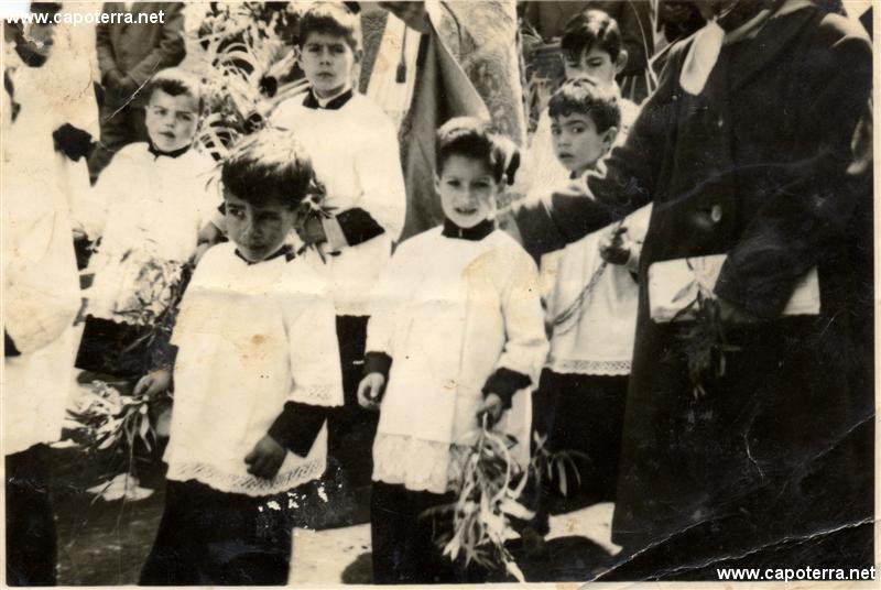 nello_cappai_domenica_delle_palme1959_(Medium)