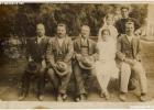 1925_anno_santo_(Medium)