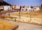 processione_sb_giugno_1980_copia_(Medium)