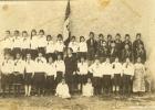 1929_scolaresca