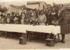 1938_prep.festa_ass.Parrocchia_S.Efisio