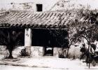 Casa_A.D.1653_65_in_foto_Piano_M
