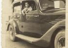 emilio_arrais_1937