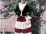 Maria Mascia