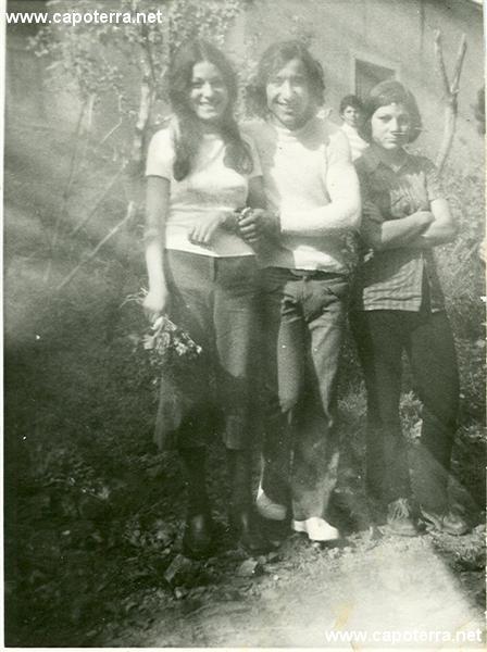 mm_46_aprile1972