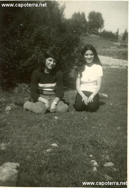 mm_47_2aprile1972