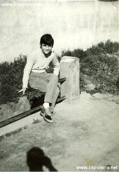 mm_48_1969