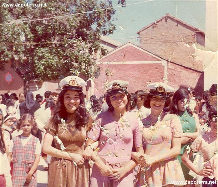 mm_7_druisiana_maria_pinella_giugno1971_sbarbara