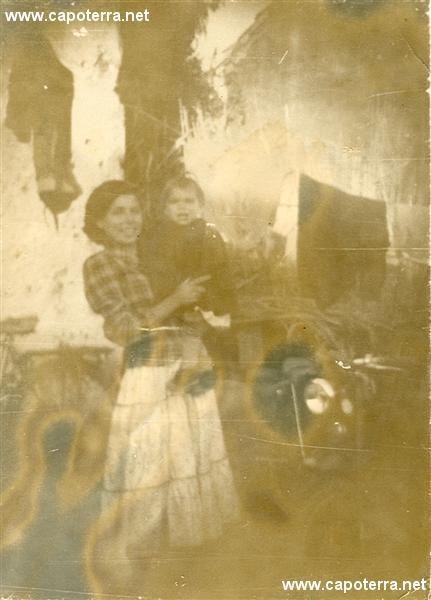 mm_9_24febbraio1957