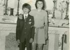 mm_10_maria_e_mario_serreli_11giugno1971