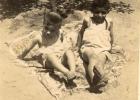 va_3_gino_e_lucio_piscedda_1940_(Custom)