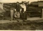 va_9_rita_pandino_ponte_piazza_sardegna_1950_(Medium)