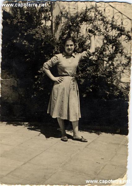va_12_rita_pandino_1950_(Custom)