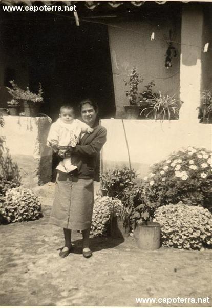 va_16_marisa_con_la_mamma_1959_(Custom)