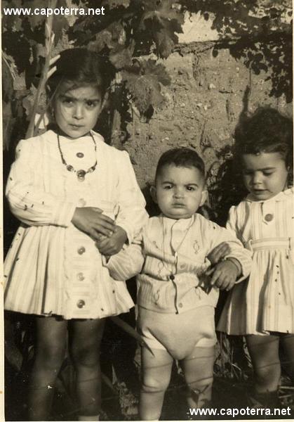 va_5_marisa_pino_anna_piscedda_1963_(Custom)