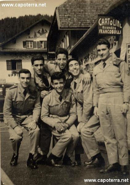 va_8_madonna_di_campiglio_1953_(Custom)