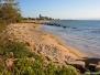 Maddalena Spiaggia