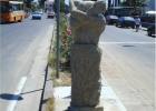 scultura (1)