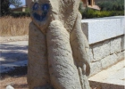 scultura11