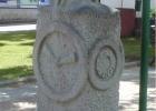 scultura14