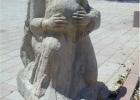 scultura3
