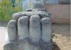 scultura7