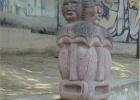 scultura8