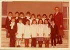 paolo_baire_maestra_cristina_ligas_1976_1977_(Large)