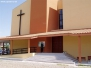 Parrocchia della Beata Vergine Maria Madre della Chiesa - 2004 - Frutti d'Oro