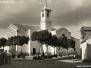 Parrocchia di Sant'Efiso a Capoterra