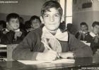 pietro_frongia1966