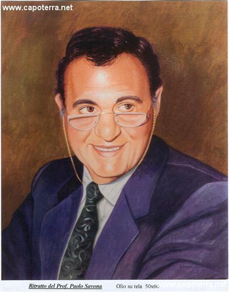 Ritratto-del-Prof.-Paolo-Savona