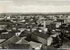 rp_3_cartolina_scorcio_panoramico_anni60