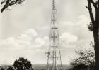 rp_7_cartolina_antenna_ripetitore_tv_anni60