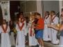 S. Lucia - Uta - 2002