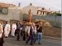 San Francesco - 2003