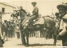 sm_9_sbarbara_1931