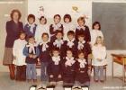 stefano1976_nella_girella
